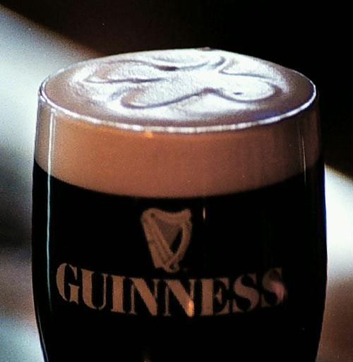 Source: http://www.whitelightsonwednesday.com/2012/03/guinness-gingerbread/
