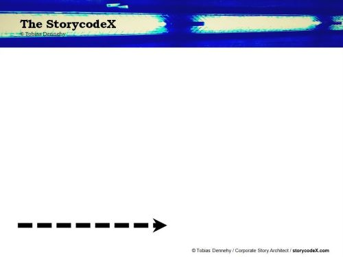 storycodeX_DHD_1a