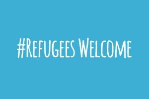 15-08-refugeeswelcome-800x533