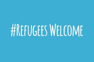 15-08-refugeeswelcome-800x533